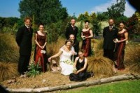 weddings in canterbury